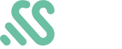 Logo Active Square
